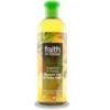 Faith in nature tus-habf. grapef. 250 ml 250 ml