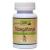 Vitamin st. tőzegáfonya tabletta 90 db