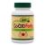 Vitamin st. coq10 forte kapszula 100 db
