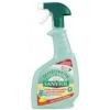 Sanytol extra zsírtalanító konyhai spray 500 ml