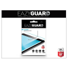 """Eazyguard MyScreen Protector univerzális képernyővédő fólia - 7""""-8"""" - Crystal - 1 db/csomag (220x148 mm)"""