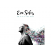 Eve Selis See Me With Your Heart CD