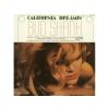 Bud Shank, Chet Baker California Dreamin' CD