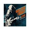 Walter Trout Alive in Amsterdam LP