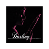 Giona Ostinelli Darling (Original Motion Picture Soundtrack) CD