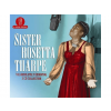 Sister Rosetta Tharpe The Absolutely Essential 3CD Collection CD
