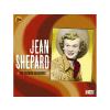 Jean Shepard The Essential Recordings CD
