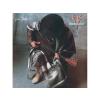 Stevie Ray Vaughan In Step LP