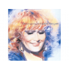 Dusty Springfield A Very Fine Love CD