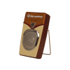 Roadstar TRA-255 retro rádió