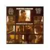 Dexter Gordon Sophisticated Giant CD