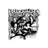 KALEIDOSCOPE Side Trips CD