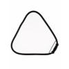 Lastolite TriGrip 75cm 2 f-stop diffúzor