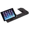 FELLOWES Deluxe hordozótok iPad mini 4 készülékhez, FELLOWES
