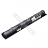 HP 800049-001 14.8V 2600mAh 38Wh gyári új laptop akkumulátor