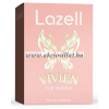 Lazell Vivien for Women EDP 100 ml
