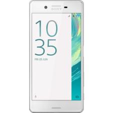 Sony Xperia X Performance Dual 64GB mobiltelefon