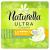 Naturella Ultra Camomile Normal illatosított intim betét 10 db
