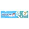BLEND A MED Blend-A-Med Complete 7 Extreme Mint fogkrém 100 ml