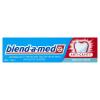 BLEND A MED Blend-A-Med Anti-Cavity Healthy White fogkrém 100 ml
