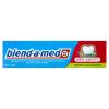 BLEND A MED Blend-A-Med Anti-Cavity Herbal Collection fogkrém 100 ml