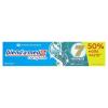 BLEND A MED Blend-A-Med Complete 7 Extreme Mint 2 az 1-ben fogkrém és szájvíz 150 ml