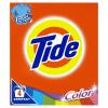 Tide Color mosópor 4 mosás 300g