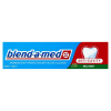 BLEND A MED Blend-A-Med Anti-Cavity Mild Mint fogkrém 100 ml