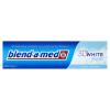 BLEND A MED Blend-A-Med 3D White Fresh Cool Water fehérítő fogkrém 100 ml