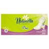 Naturella Camomile Plus Extra Protection tisztasági betét kamilla illattal 16 db