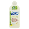 Lenor Pure Care öblítő koncentrátum 79 mosás 1975ml