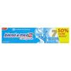 BLEND A MED Blend-A-Med Complete 7 Extra Fresh 2 az 1-ben fogkrém és szájvíz 150 ml