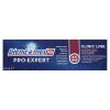 BLEND A MED Blend-A-Med Pro Expert Clinic Line fogkrém 75 ml