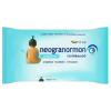 Neogranormon törlőkendő 55db