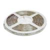 V-tac LED szalag kültéri (3528-60LED/m) Zöld (5 méter)