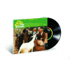 The Beach Boys Pet Sounds (50th Anniversary Stereo Edition) LP