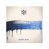 Kygo Cloud Nine LP