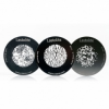 Lastolite Gobo Set - Nature