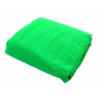 Lastolite Chromakey Curtain greenbox textil háttér