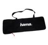 Hama állvány táska - Nagy (63cm) állványtáska