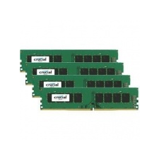 Crucial 64 GB DDR4-2133 Quad-Kit CT4K16G4DFD8213 memória (ram)