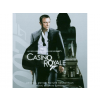 BERTUS HUNGARY KFT. James Bond - Casino Royale CD