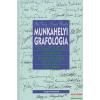 Magyar Könyvklub Munkahelyi grafológia