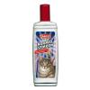 Panzi normál macska sampon 200ml