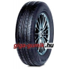 Double Star DS806 ( 205/55 R16 94V XL )