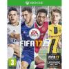 Electronic Arts FIFA 17 Xbox One