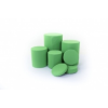 Lastolite Posing Tubs covers, Chromakey Green