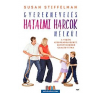 Susan Stiffelman Gyereknevelés hatalmi harcok nélkül életmód, egészség