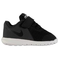 Nike Sportos tornacipő Nike Flex Experience 5 gye.