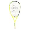 Dunlop Squash ütő Dunlop Force Elite